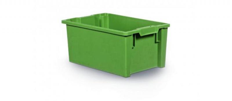 caja-verde-grande-promocin