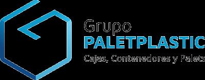 Grupo Paletplastic