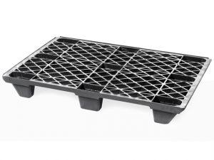 Compra pallet: NEST E5 (OD-9F) Dimensiones 1200x800 mm