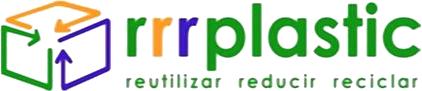 rrrplastic